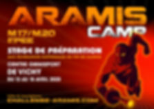 Flyer-Aramis-Camp-2020-recto_E8.jpg