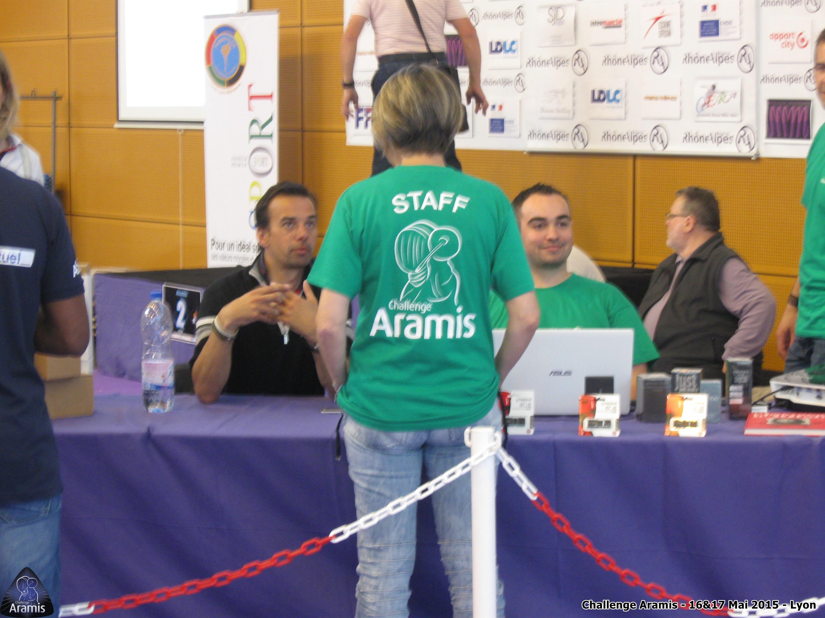 Aramis2015-19800101,00.03.33,1297