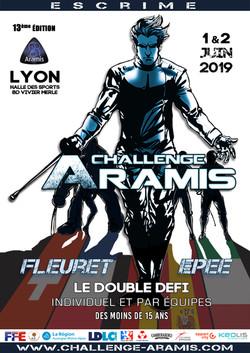 Flyer-Aramis-2019-recto-A5