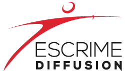 escrime-diffusion-1414742632