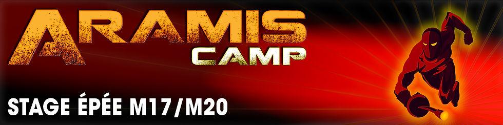 Bandeau-site-Wix---Aramis-Camp.jpg