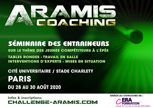 Flyer-Aramis-Coaching-2020.jpg