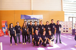 Challenge Aramis 2014