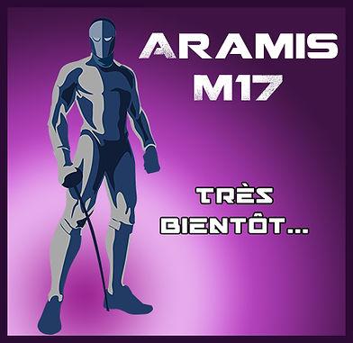 Carte-Aramis-choix-2.jpg