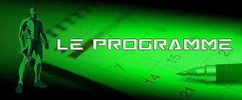 Aramis-Coaching-Le-programme.jpg