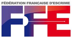 ffe_logo