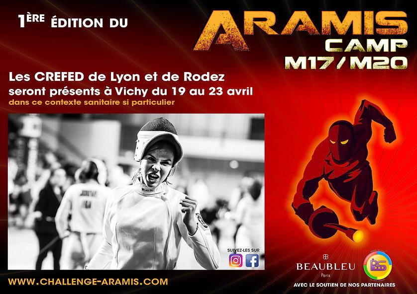Aramis-Camp-2021-Facebook-1.jpg