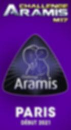 Encart-Challenge-Aramis-M17.jpg