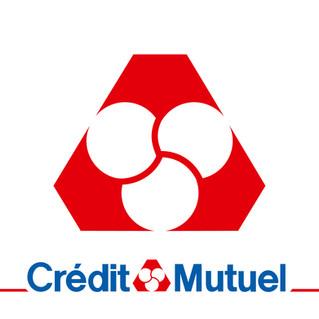 Quand le Crédit Mutuel soutient la Ligue d'Escrime de l'Académie de Lyon