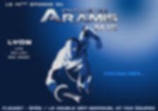 Pub-Aramis-M17-2020.jpg