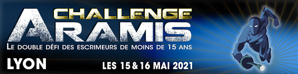 Bandeau-site-wix-Challenge-Aramis.jpg