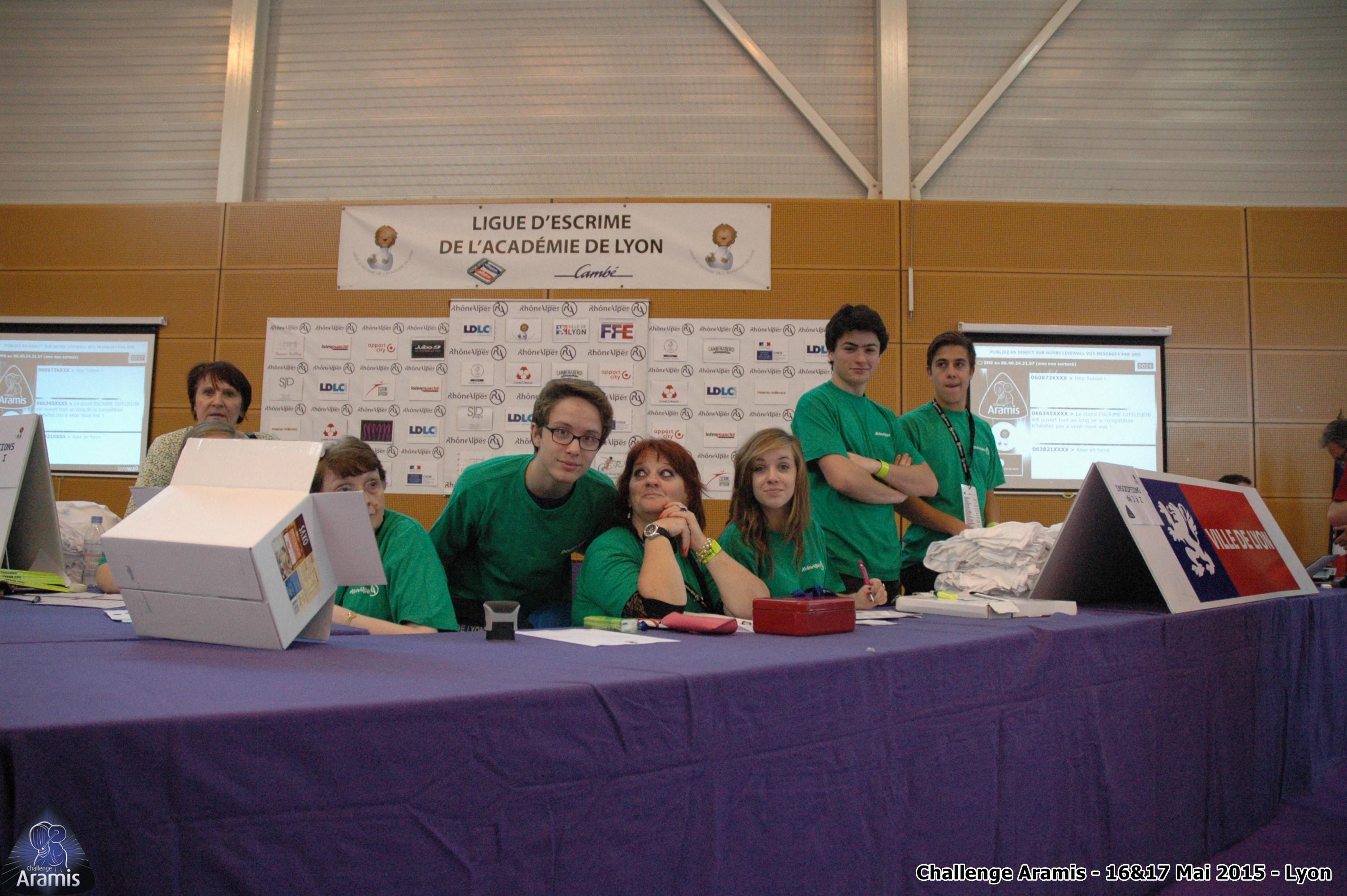 Aramis2015-20150516,11.25.38,0494
