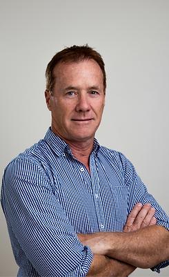 Dr Brian Finn
