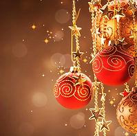 christmas-wallpaper-16.jpg