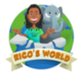 Rico_s_world__final02-2.png
