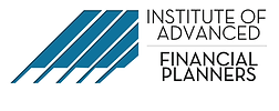 IAFP-logo-stacked.png