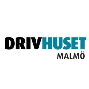 drivhuset-logo_edited.jpg