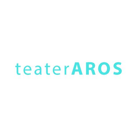 teateraros.png