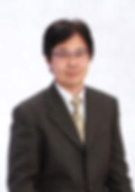 永田会長.jpg