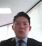 武田委員長.JPG