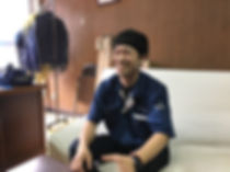 2019-05-28 10.33.20.jpg