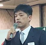 島川委員長.jpg