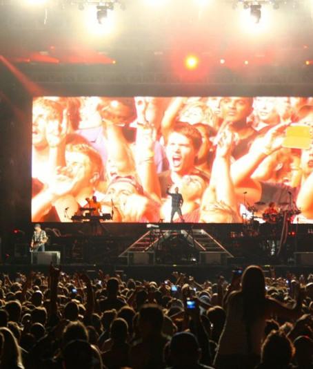 Linkin Park4.jpg