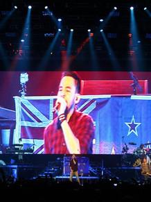 Linkin Park13.jpg