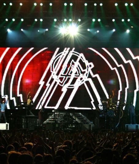 Linkin Park2.jpg