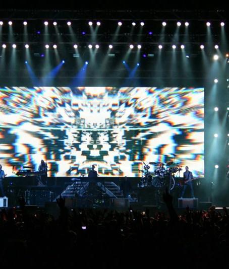 Linkin Park.jpg