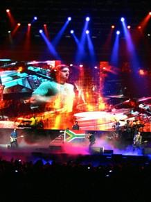 Linkin Park5.jpg