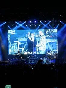 Linkin Park12.jpg