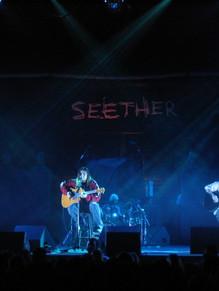 Seether8.jpg
