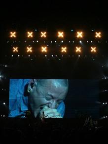 Linkin Park16.jpg