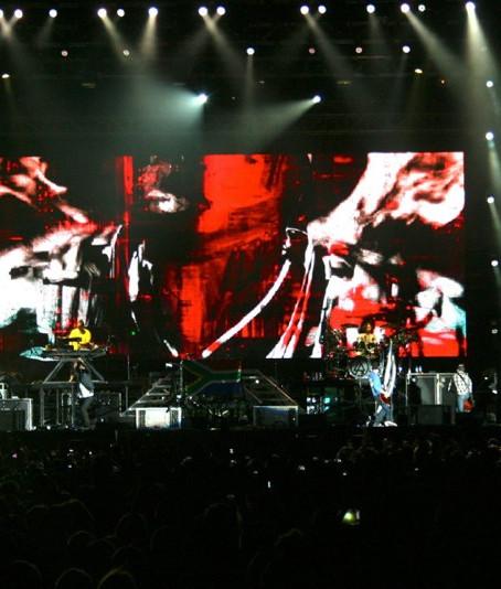 Linkin Park10.jpg