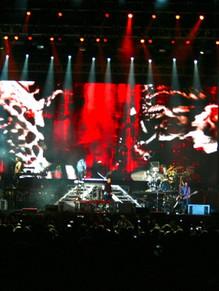 Linkin Park1.jpg