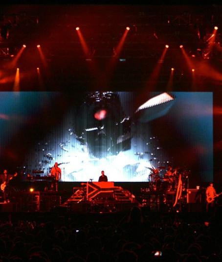Linkin Park7.jpg