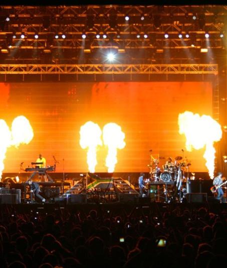 Linkin Park9.jpg