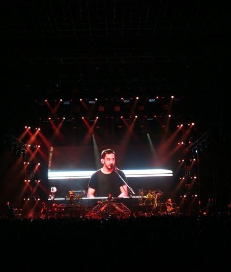 Linkin Park19.jpg