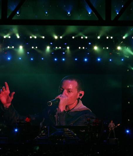 Linkin Park8.jpg