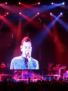 Linkin Park14.jpg