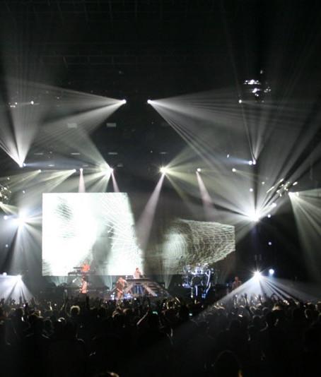 Linkin Park18.jpg