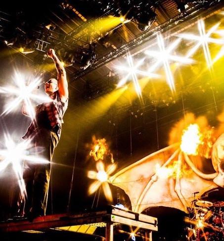 Avenged Sevenfold 3.jpg
