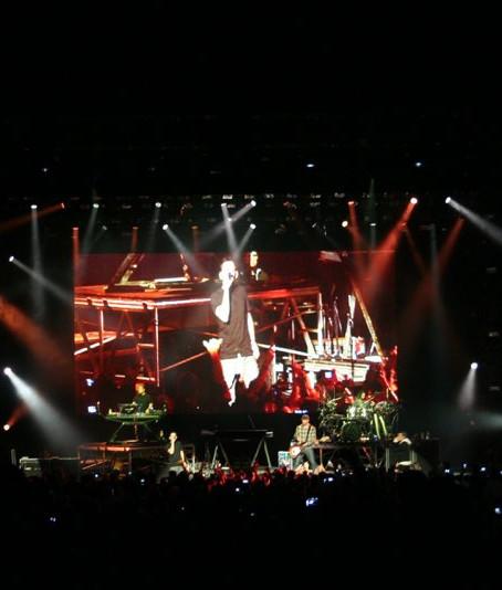 Linkin Park11.jpg