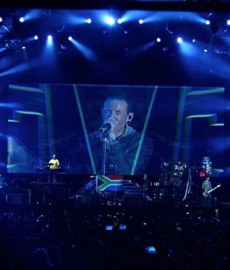 Linkin Park6.jpg