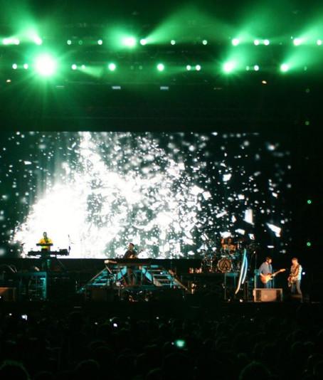 Linkin Park3.jpg