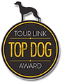 top_dog_award_logo.png