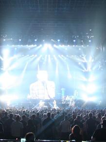 Linkin Park17.jpg