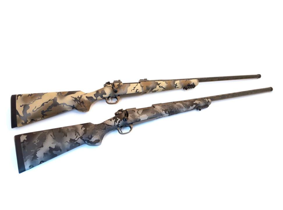 Two Gun Camo.JPEG