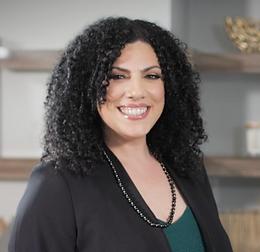 Monica Amador